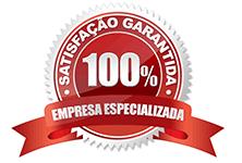 Empresa especializada em locação de rosqueadeiras. Satisfação 100% Garantida.
