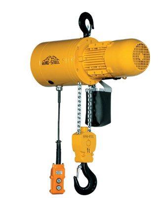 berg-steel-talha-eletrica-talha-eletrica-bstew-588814-FGR