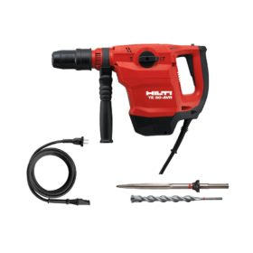 hilti-demolition-breaker-hammers-3553052-64_1000