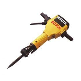 martelo-demolidor-gsh-27-11304-bosch